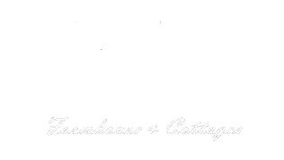 berluda-footer-logo